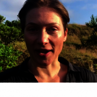 Læsecamp uge 31 - mød forfatter Sara Ejersbo