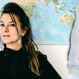 Spil Dansk - Et musikalsk foredrag v/ Elisabeth Gjerluff Nielsen.