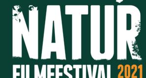 Naturfilm festival 2021