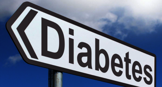 AFLYST: Diabetesrådgivning