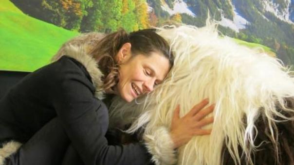 Børneteater: Pelzz med Teater Kriskat | Felsted