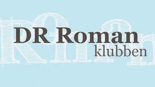 DR-Romanklubben - Bov