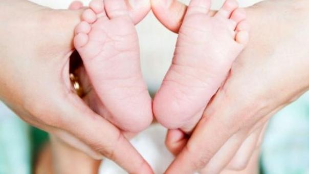 Mig og Min Baby - Førstehjælp | Tinglev
