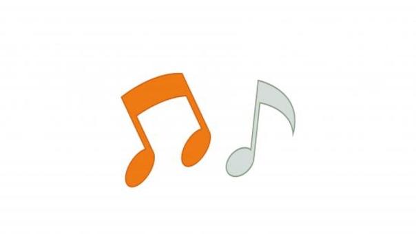 Musikquiz i hold