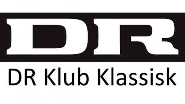 Dr Klub Klassisk: Bruckners Symfoni Nr. 4 - Venteliste - Flyttet