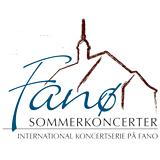 1 Esbjerg International Chamber Music Festival