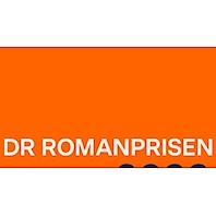 DR Romanklubben for dig, der er interesseret i ny litteratur og gerne vil diskutere den med andre