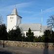 3. s. e. Påske Gudstjeneste Skærlund kirke