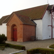 Koncert Dommerby kirke
