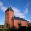 Babysalmesang - Tvis kirke