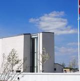 Gudstjeneste i Østerhåb Kirke v/Simon Nielsen