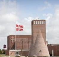 Kirkelig Aftenundervisning i Esbjerg