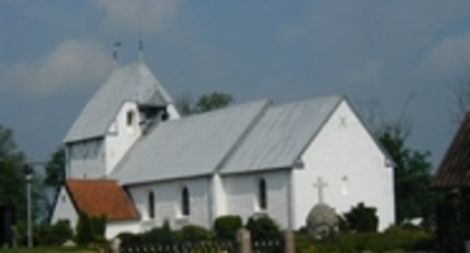 Sogneudflugt Jegerup Sogn