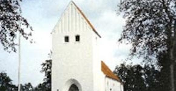 Vojens Kirke