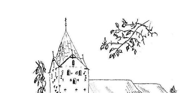 Gram Kirke
