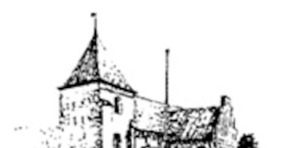 Sdr. Starup Kirke