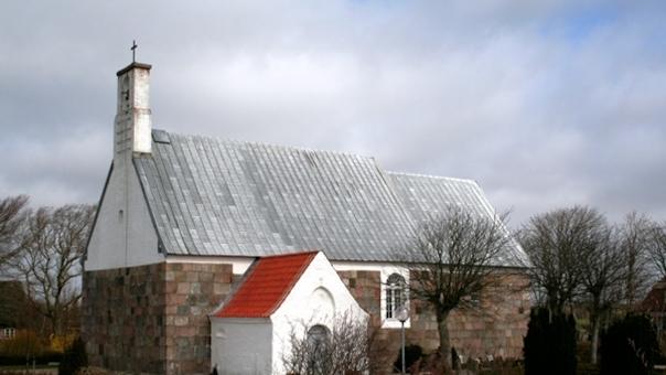 Irsk-Keltisk-Nordisk Koncert