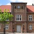 Gratis Kultur Tour i Holstebro med KulturVægtere i juli og august måned 2020