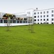 Gigtforeningen - Tag med på besøg hos Sano rehabiliteringscenter i Skælskør