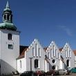 Fortælling om Lemvig Kirkes historie