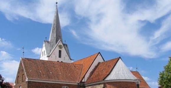Sct. Jacobi kirke