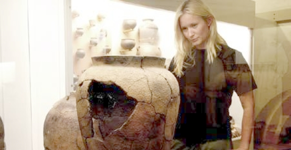 Museum Sønderjylland - Arkæologi Haderslev