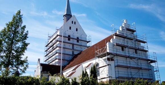 Svindinge Kirke