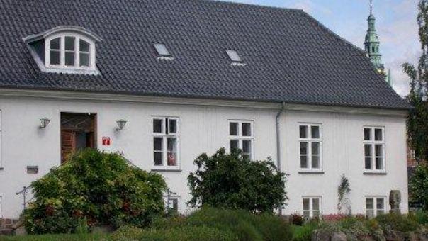 Kunstrunden Nordsjælland