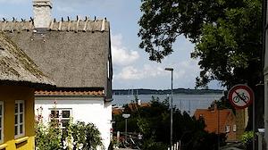Sankt Jørgensbjerg Kirke