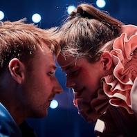 Romeo + Julie