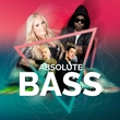 Absolute Bass