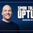 Simon Talbot - Optur