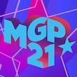 Mgp galla show 2021