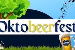 Oktobeerfest