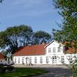 Galleri Lindtorp, - Antik, akvarel og andet godt