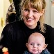 Familieomvisning - Bakkehuset i børnehøjde
