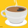 Kultur til kaffen på Bakkehuset