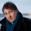 Stjernestunder med Knut Erik Sundquist