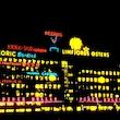 Alsang: Byens lys