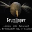 Grumlinger