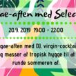 image event