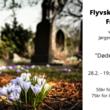 Flyvsk Filosofisk Fredag - Dødens filosofi