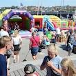 Sjovt for børn i Lidenlund
