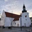Lemvig Kirkes historie