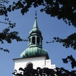 Besøg Kirketårn