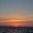 Solnedgangssang