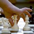 Spil skak - for børn og unge