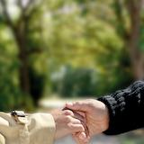 Lær at tackle hverdagen som pårørende