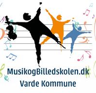 Aflyst: Ind i Musikken koncert
