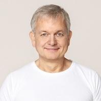 Dine geniale gener - foredrag ved Lars Mygind
